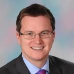 Andrew Roberts Barnett Waddingham SIPP SSAS E