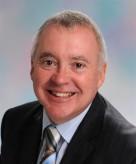 Steve Elliott, Barnett Waddingham